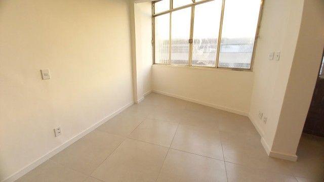 Kitchenette/conjugado para alugar com 1 dormitórios em Flamengo, cod:lc0908905 - Foto 3