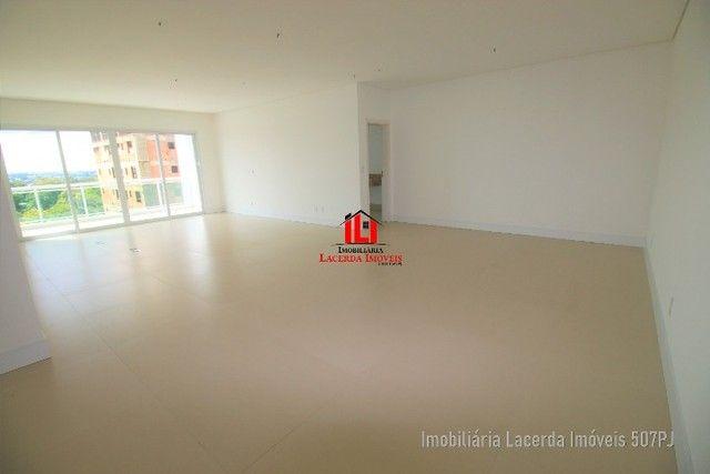 Terezina 538m²/ R$6.300.000,00 / Andar Alto / Adrianópolis - Foto 3