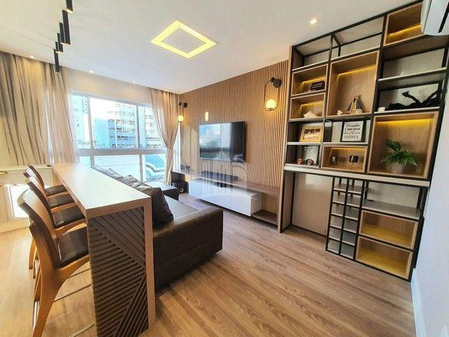 Apartamento a venda Finamente Mobiliado - Foto 3