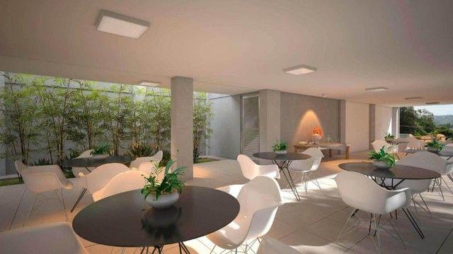 O melhor condomínio do Bairro Engenho Nogueira - Projeto Diferenciado - (31) 98597_8253 - Foto 11