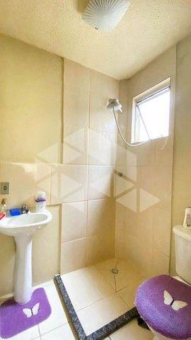 Apartamento para alugar com 2 dormitórios em , cod:I-036858 - Foto 12