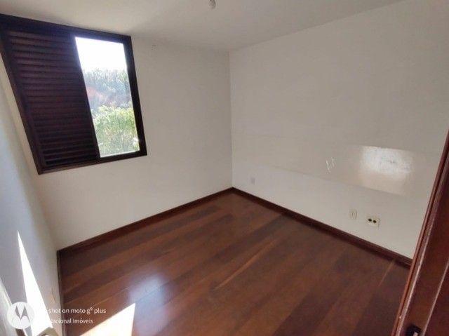Excelente apartamento à venda no Edifício Imperial ? Portaria 24h!! - Foto 11