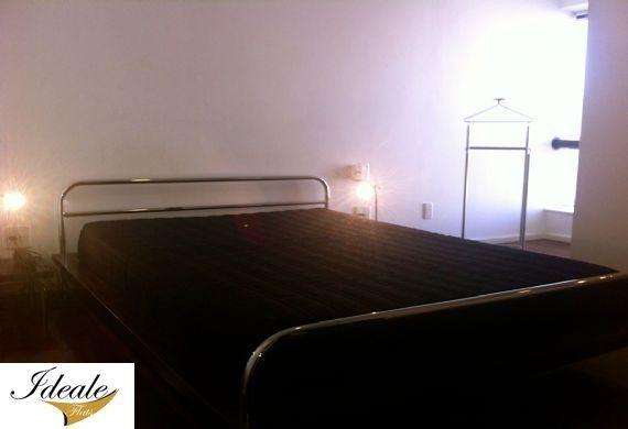 Flat em Moema 4 dormitorios - Foto 14