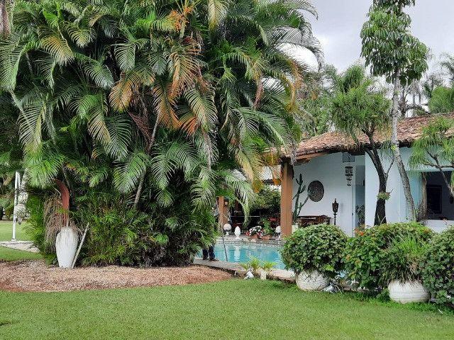 Casa na Pampulha(Belo Horizonte) - Foto 14