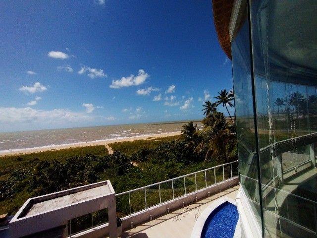 4 suítes beira-mar, 210 mts,  3 vagas, na Argemiro de Figueiredo - Foto 10