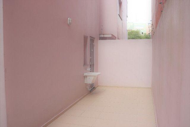 Apartamento  à venda próx. centro - Santa Maria RS - Foto 6