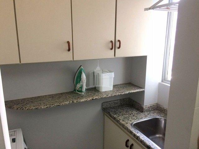Oportunidade em um ótimo apartamento no Centro de Balneário Camboriú - Foto 7