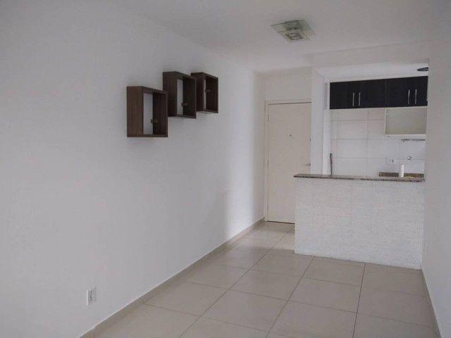 Apto 2qtos condomínio fechado em Quintino - 850,00 - Foto 5