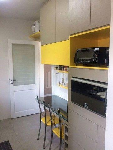 Oportunidade em um ótimo apartamento no Centro de Balneário Camboriú - Foto 6
