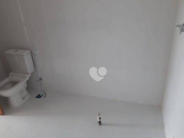 Cobertura com 3 dormitórios à venda, 185 m² por R$ 1.290.000,00 - Recreio dos Bandeirantes - Foto 18