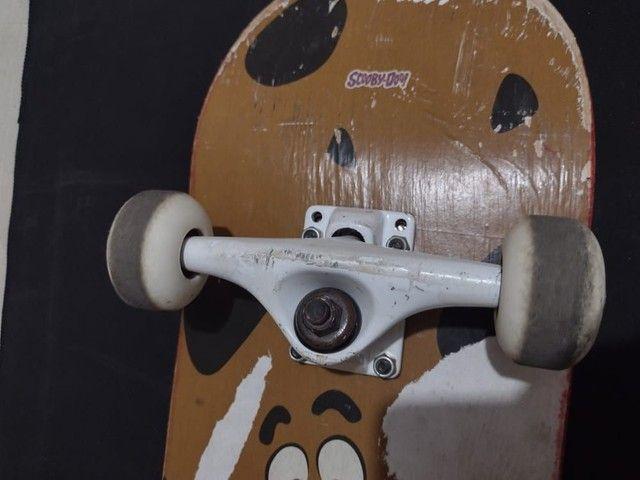 Skate Kronik - Foto 4