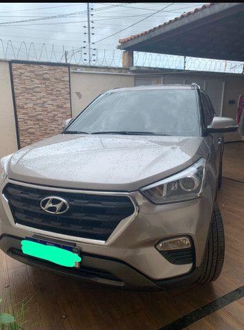 Hyundai Creta 2017  - Foto 2
