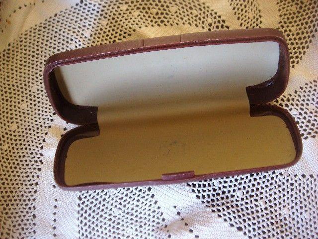 Bolsa Porta Óculus - Foto 6