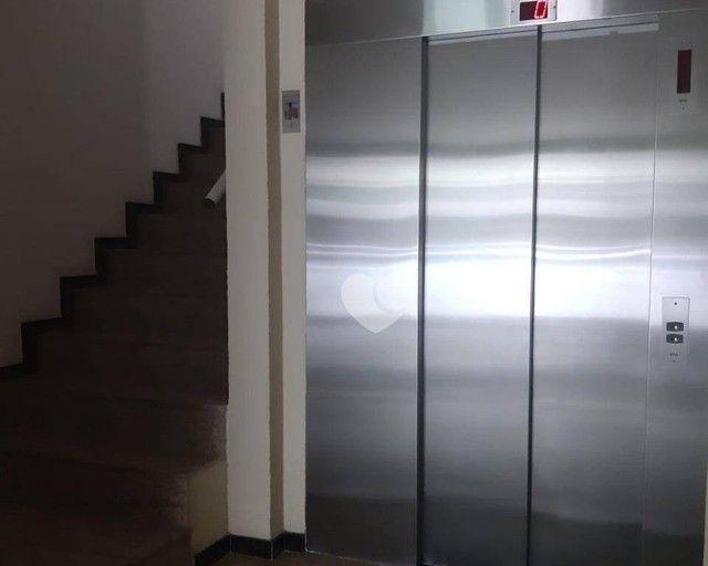 Cobertura com 3 dormitórios à venda, 185 m² por R$ 1.290.000,00 - Recreio dos Bandeirantes - Foto 20