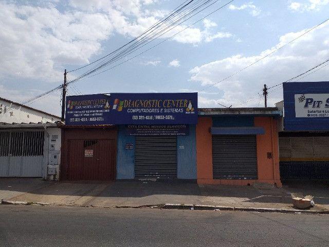 Excelente casa na marechal Rondon  - Foto 8
