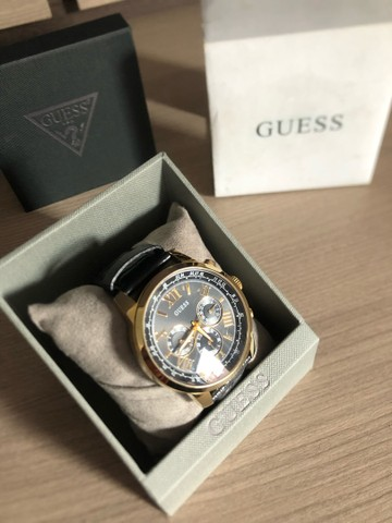 Relógio guess  - Foto 2