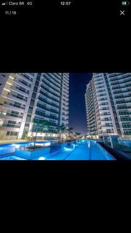 Apartamento Condomínio Parc Victoria  - Foto 8
