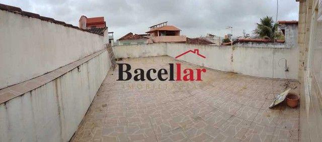 Casa para alugar com 3 dormitórios em São cristóvão, Rio de janeiro cod:RICA30014 - Foto 16