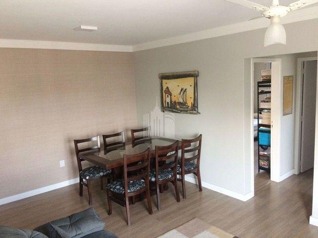 Oportunidade em um ótimo apartamento no Centro de Balneário Camboriú - Foto 3