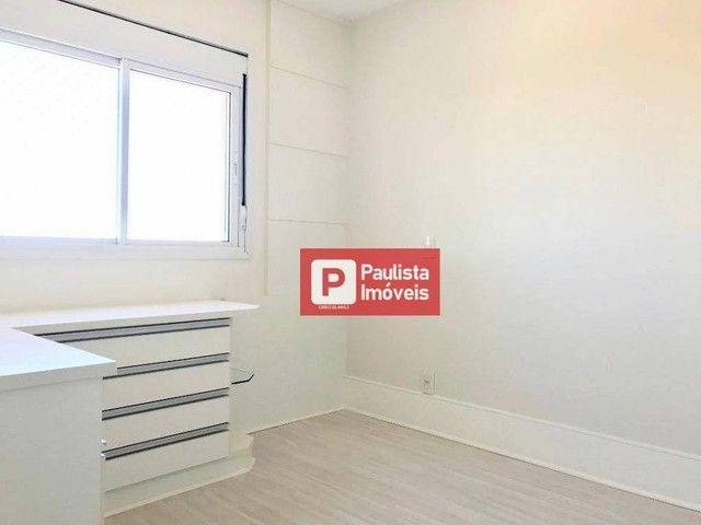 São Paulo - Apartamento Padrão - Jardim Paulista - Foto 19