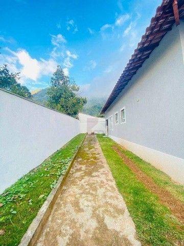 Teresópolis - Casa Padrão - Comary - Foto 18