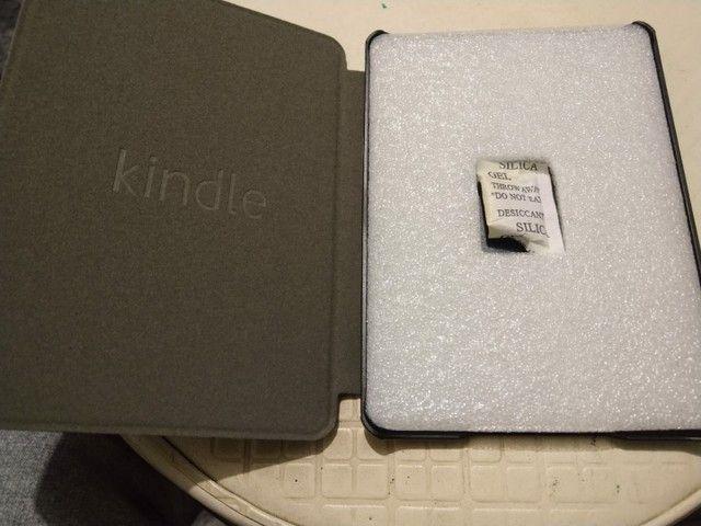 Capa Kindle Original - Entrego Contagem/BH à combinar - Foto 3
