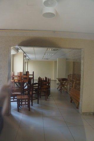 Apartamento Rua Miguel de Frias ao lado Colégio São Vicente - Foto 18