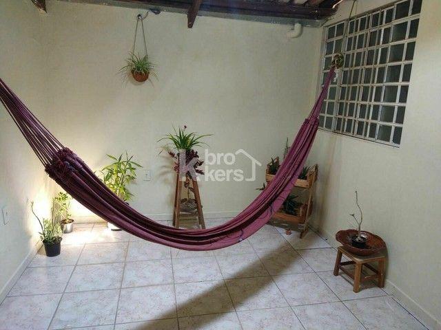 Casa a venda no Setor Jardim Europa em Goiânia - Foto 4
