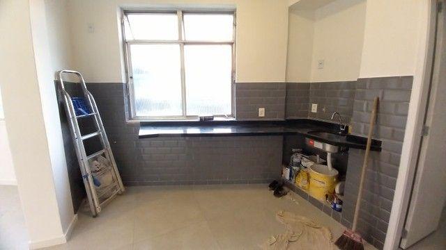 Kitchenette/conjugado para alugar com 1 dormitórios em Flamengo, cod:lc0908905 - Foto 7