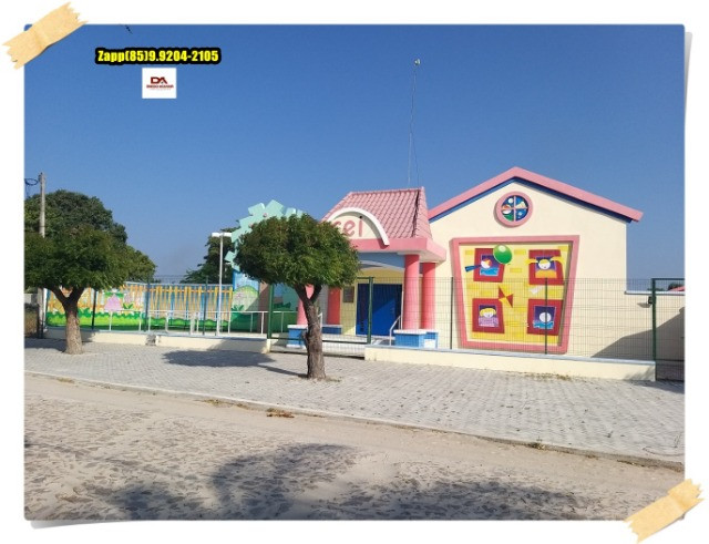 Lotes Terras Horizonte - Venha investir já @!#@ - Foto 8