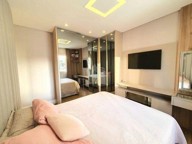 Apartamento a venda Finamente Mobiliado - Foto 16