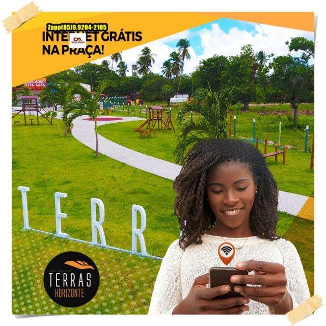 Lotes Terras Horizonte - Venha investir já @!#@ - Foto 18