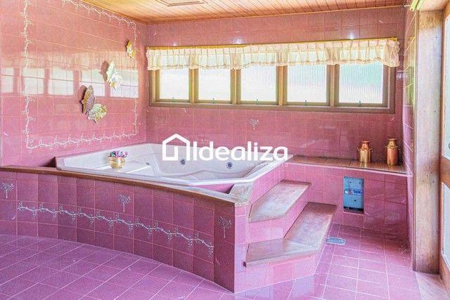 Sítio para Venda em Teresópolis, Granja Guarani, 3 dormitórios, 1 suíte, 3 banheiros, 7 va - Foto 14