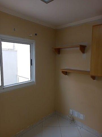 Casa com 3 dormitórios à venda, 220 m² por R$ 1.200.000,00 - Condomínio Vila dos Inglezes  - Foto 16