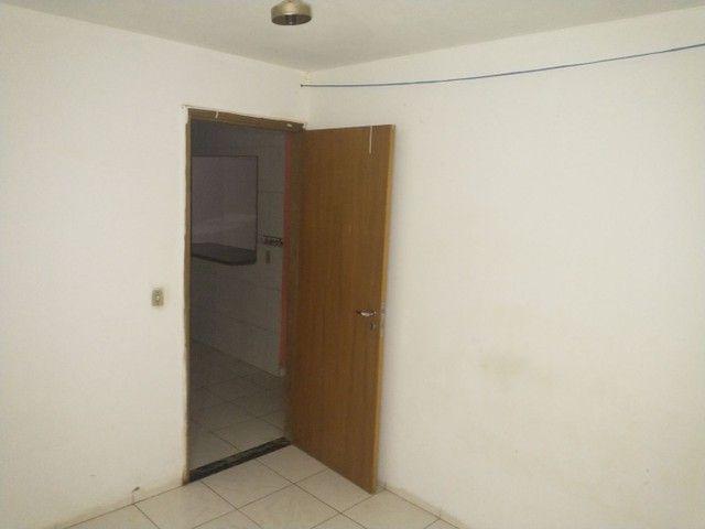 Aluguel Apartamento JD Centenário CG - Foto 3