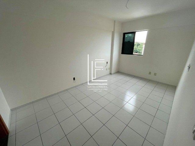 Excelente oportunidade apartamento na Jatiúca - Parcelamento em até 100x - Foto 6