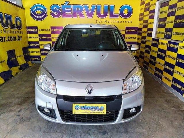 Renault SANDERO EXP1016V - Foto 2