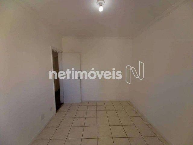 Apartamento 3 Quartos com 2 Garagens para Aluguel na Graça - Foto 11