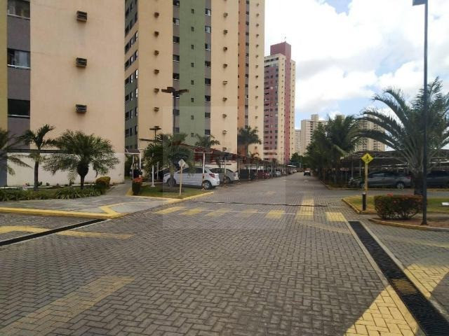 Apartamento Sun Gardens - Venda - Pitimbu/Satelite - Foto 2