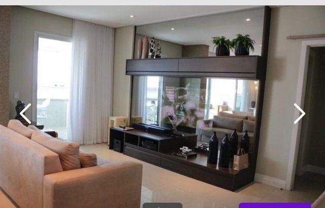 Apartamento para venda tem 209 metros quadrados com 4 quartos em Pituba - Salvador - BA - Foto 10