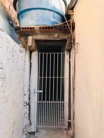Vendo casa no Terminado de Três Carneiros Alto - Ibura - Foto 12