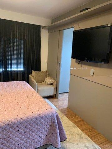 Apartamento com 3 dormitórios à venda, 166 m² por R$ 1.400.000,00 - Residencial Mont Royal - Foto 12