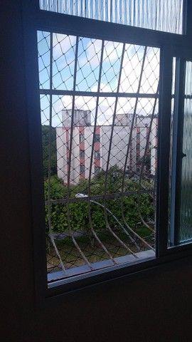 Passo direitos AP Castelândia facilito  - Foto 2