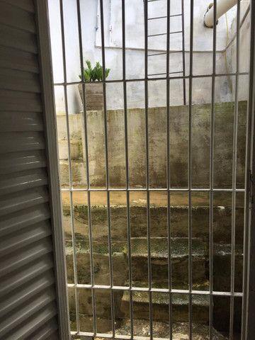 Aluguel de casa em vila  - Foto 4