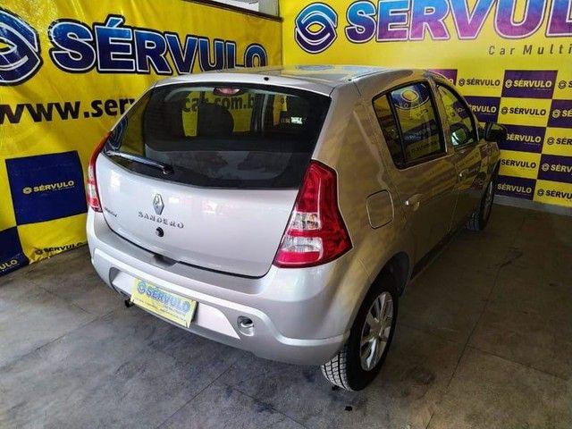 Renault SANDERO EXP1016V - Foto 4