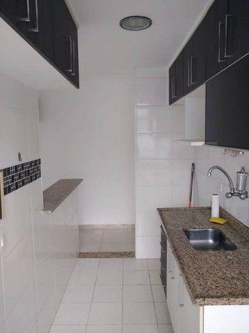 Apto 2qtos condomínio fechado em Quintino - 850,00 - Foto 15