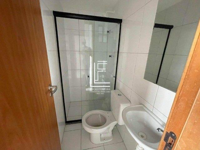 Excelente oportunidade apartamento na Jatiúca - Parcelamento em até 100x - Foto 11