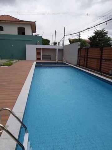 JS- Lindo apartamento de 3 quartos no Barro - José Rufino - Edf. Alameda Park - Foto 11