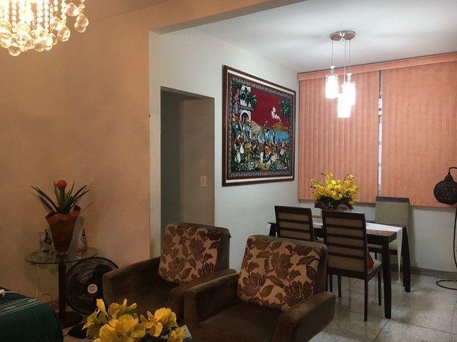 OPORTUNIDADE : Casa duplex em Vitória  - Foto 13