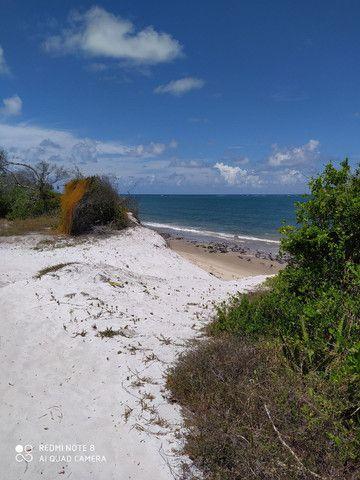 Casa praia, Aver o mar, Barra de Sirinhaem - Foto 20